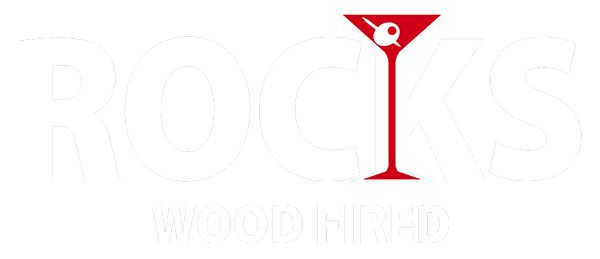 Rocks Wood Fired Grill
